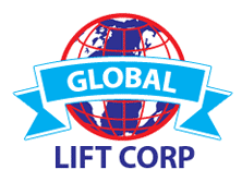 Global Lift Corporation Products