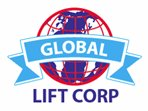 Authorized Global Lift Corp Dealer