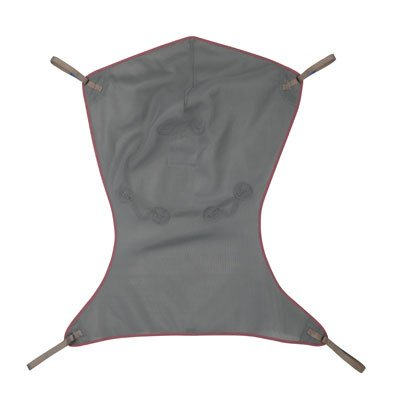 Invacare Comfort Sling - Spacer Fabric
