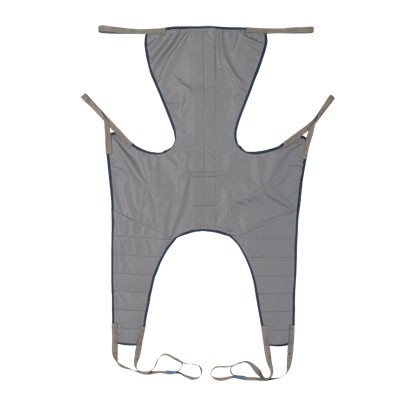 Invacare Universal High Sling Plus-Large