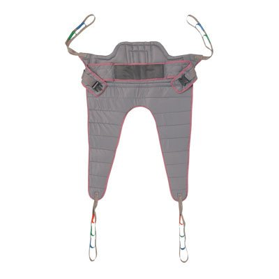 Invacare Transfer Stand Assist Sling-Medium