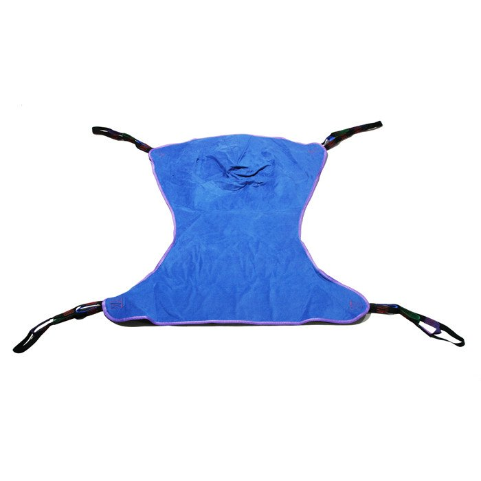 Drive Full Body Sling - Polyester-X-Large