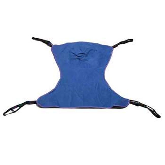 Drive Full Body Sling - Mesh-Medium