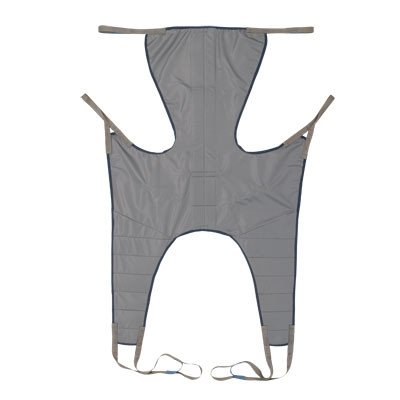 Invacare Universal High Sling Plus - Small