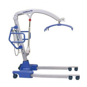 Hoyer Calibre Professional Patient Lift