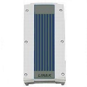 Drive Medical Linak Battery Pack