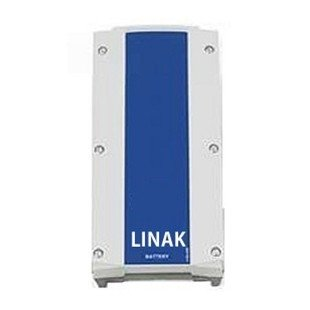Lumex Rechargeable Battery Linak Pack