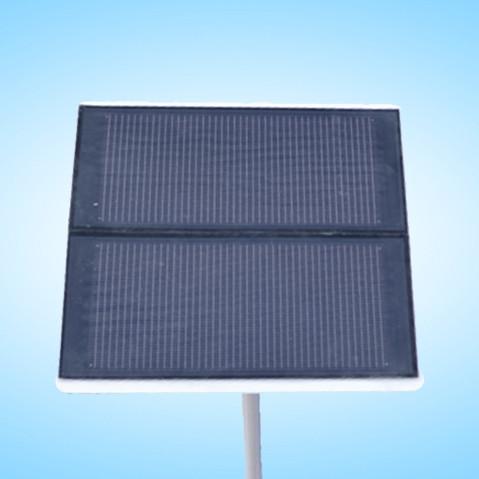 Aqua Creek Solar Charger for Ranger, Pro Pool, Ambassador (XR), Lifts w/2 pc Controls  #F-044SCH
