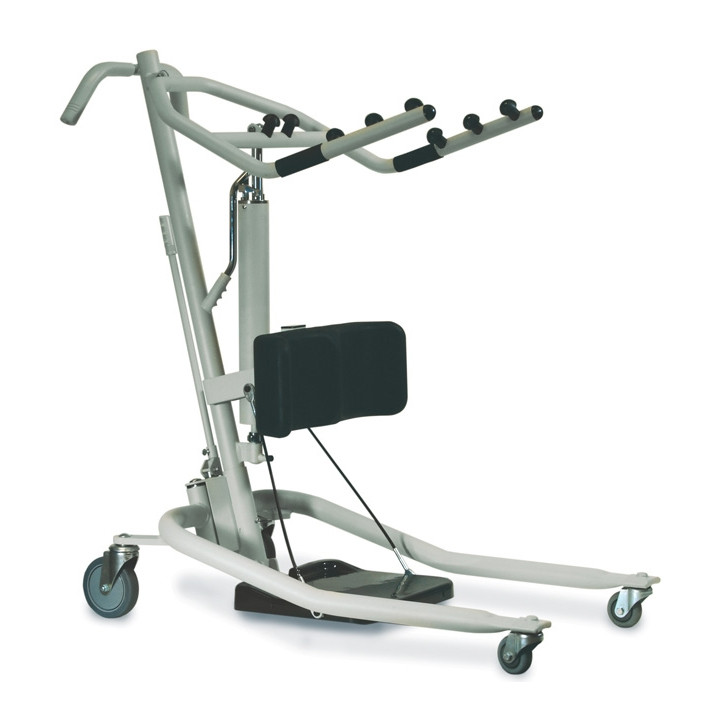 Invacare Get-U-Up Hydraulic