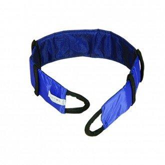 Bestacare Handi-Move - Transfer Belt