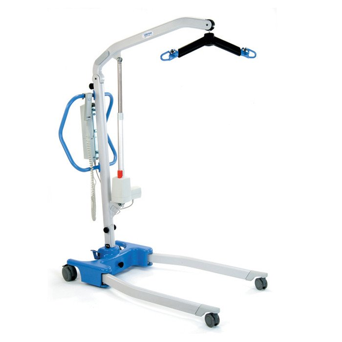 Hoyer Advance-E Portable Lift