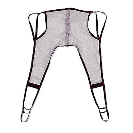 Hoyer Basic U-Sling - Mesh