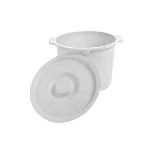 Replacement Pail and Lid for 96304