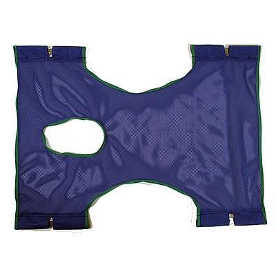 invacare-9047-sling