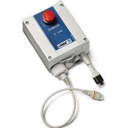 1078275 invacare charge controller