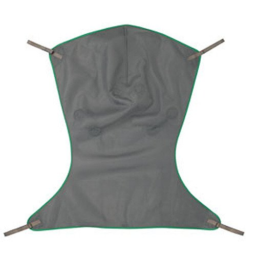 Invacare Comfort Sling - Net Fabric
