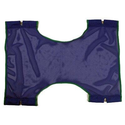 Invacare Standard Sling - Polyester Mesh