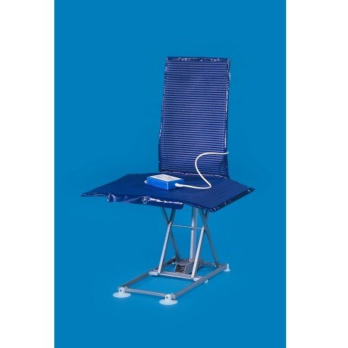 Petermann - Reclining Bath Lift IPB200 PM 48-6