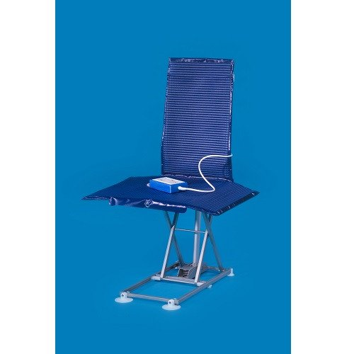 IPB200-IPB300-petermann-battery-electric-bath-lift-chair-  sc 1 st  Patient Lift USA : electric bath chair lift - Cheerinfomania.Com