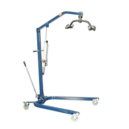 Lumex LF1030 Parts
