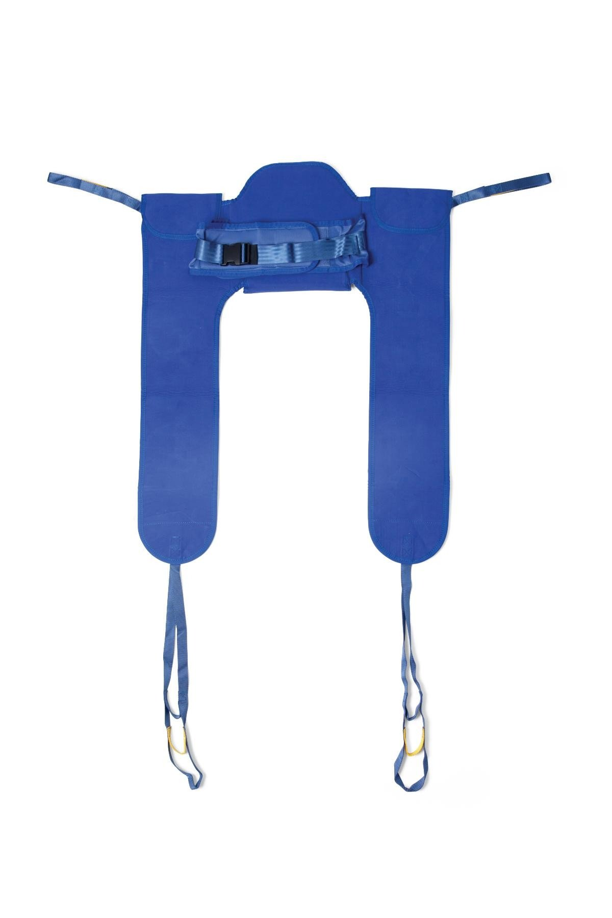 Medline Padded Toileting Sling