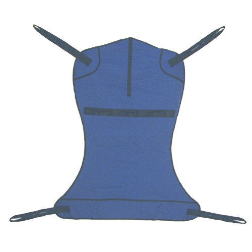 Medline Full Body Sling - Fabric