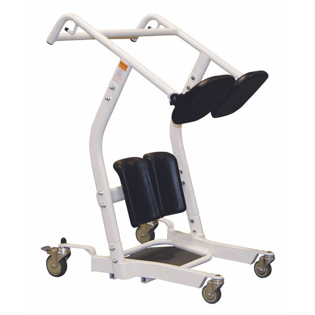 Medline Manual Stand Assist