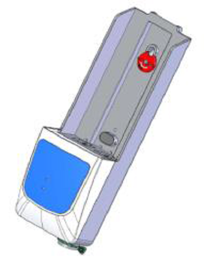 Bestcare Peformance Series Charging Box