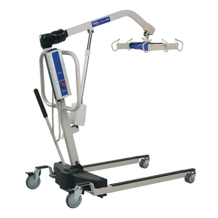 Invacare Reliant Plus RPL600 Patient Lift