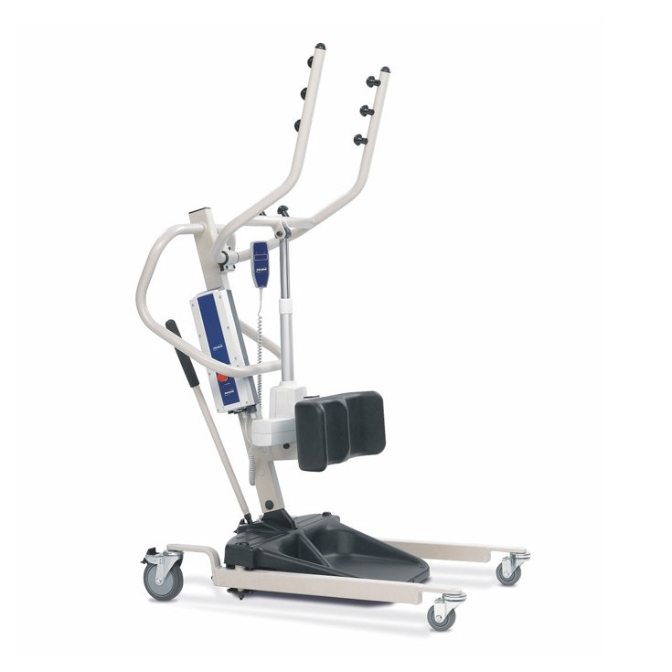 Invacare Reliant Plus 350