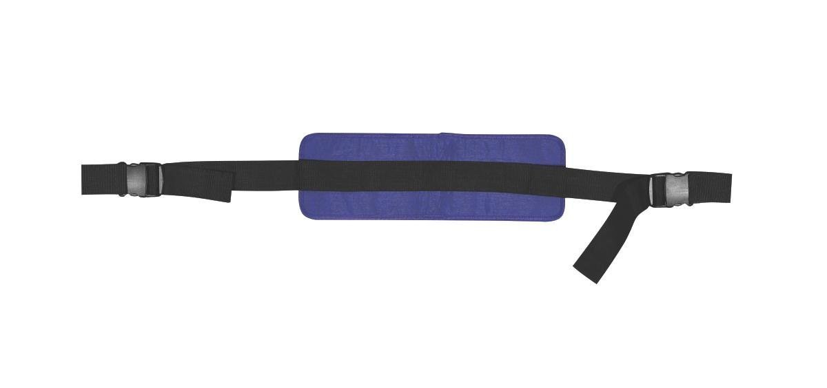 Stand Assist Lift Knee Strap