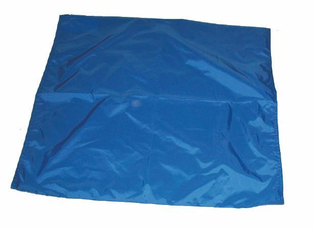 Bestcare Transfer Sheet TS30110 TS30120 TS30130