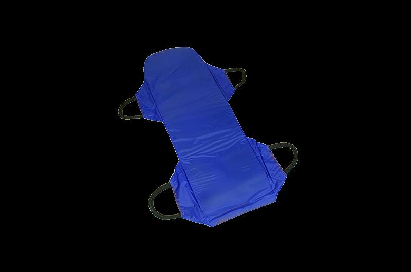 Bestcare Handi-Lift - Mini Stretcher