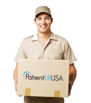Custom Shipping