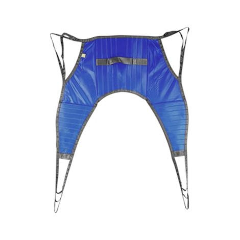 Bestcare Hoyer Compatible - Padded U-Sling - X-Large