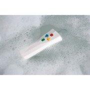 bellavita-bath-lift-hand-controller-460-900600