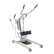 Drive Stand Assist - 13246 electric Stand-assist patient lift
