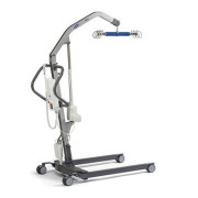 Invacare Ilift Electric Patient Lift