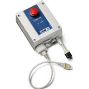 Invacare - Charge Controller for RPL600 Lift - 1078275