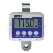 Lumex Digital Scale