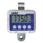 Lumex Digital Scale