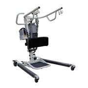 Medline Electric  Stand Assist 600lb Lift