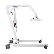 Genesis 400 Hydraulic Manual Patient Lift