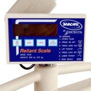 Invacare Reliant Digital Scale