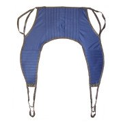 Medline Padded Sling