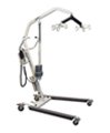Full Body Lumex LF1050 Patient Lift