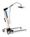Full Body Invacare RPS350 Patient Lift