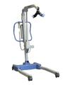 Full Body Hoyer Presence Patient Lift