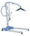 Full Body Hoyer Advance-H Patient Lift