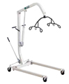 Manual Hoyer HML400 Patient Lift